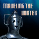 Adversary Archives: The Cybermen