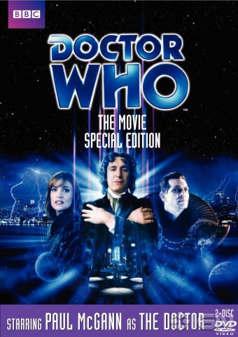 doctor-who-the-movie-special-edition-20101028011354059_640w