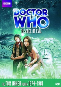 DOCTOR-WHO-THE-FACE-OF-EVIL-210x300