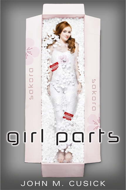 girl_parts