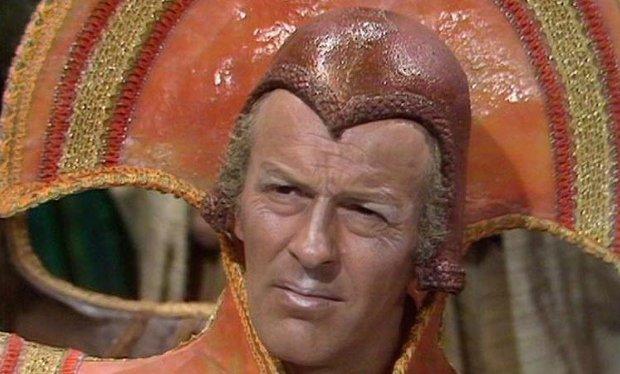 Doctor_Who_and_James_Bond_actor_Bernard_Horsfall_dies_aged_82