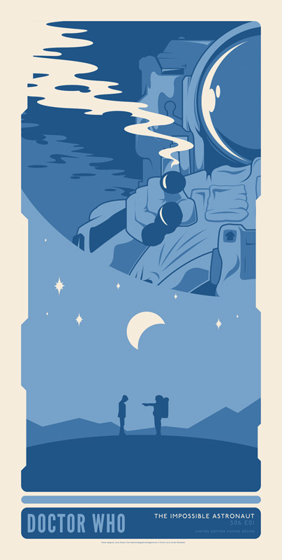 Doctor-Who-The-Impossible-Astronaut-poster