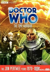 doctor-who-the-time-warrior-dvd-20080414020728342-000