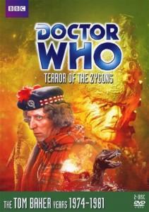 DoctorWho_TerrorOfTheZygons