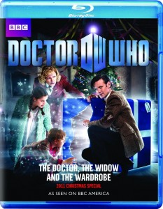 doctor_widow_bluray