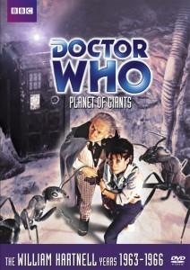US_DR_WHO_PlanetGiants-2D-724x1024