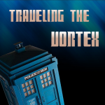 TTV Logo 1400