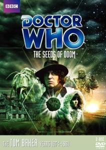 The Seeds of Doom