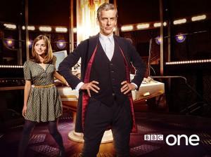 doctor-who-series-8-capaldi-coleman-landscape