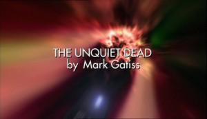 Unquiet_dead