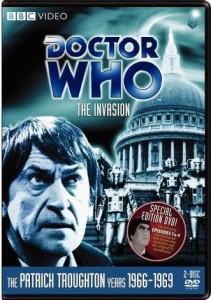 invasiondvd2