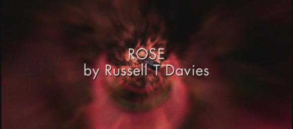 s1x01-rose-titlecard