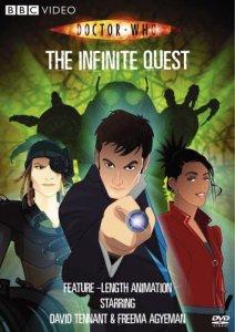 Infinte Quest