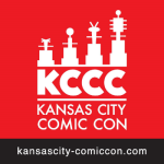 kccc_sticker-page-001.jpg