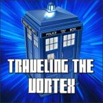 ttv_logo_new