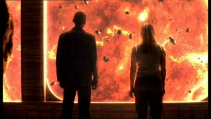 1x02-The-End-of-the-World-doctor-who-17443712-1248-704
