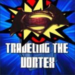 BvS_ttv_logo_new