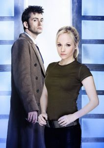 the_doctors_daughter_promo11
