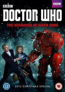 husbands-of-river-song